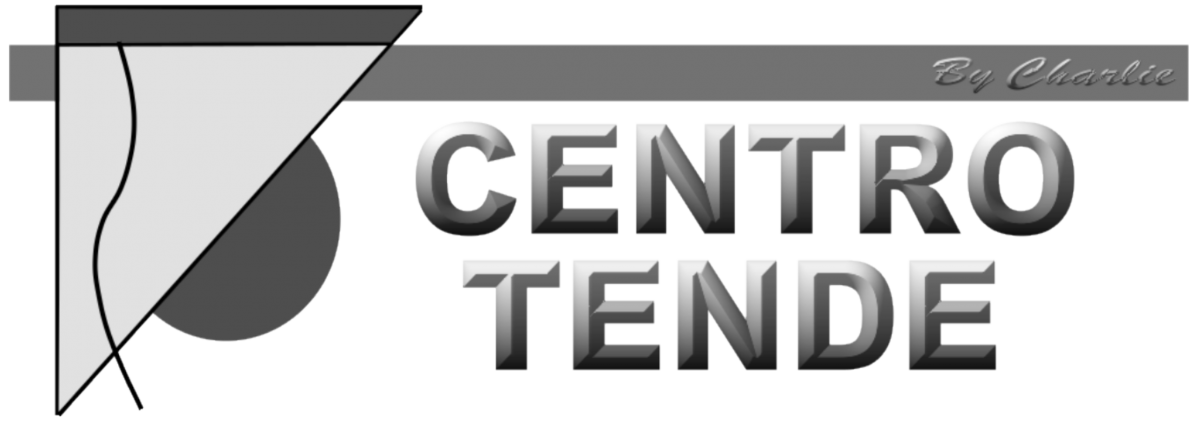 Centro Tende Ferrara